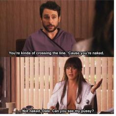 Horrible Bosses... Bahahaha sorry if ur easily offended, not for the ...