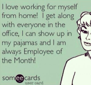 Become your own employee of the month! Join my Rodan + Fields team and ...