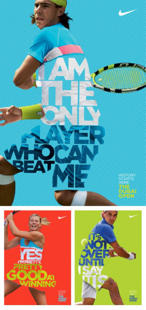 Nike Tennis Wallpapers Nike tennis