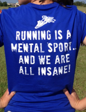 Cross Country T Shirt Quotes This year there didn't seem to