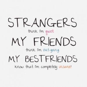 Missing Your Best Friend Quotes Images Pictures Pics Wallpapers 2013