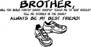 My-brother-my-best-friend-300x154.jpg
