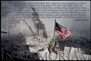 September 11, 2012 By: CalCasAbbye comment