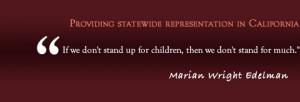 child custody tv commercial win your child custody case do it right ...