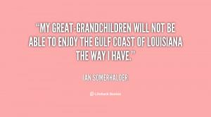 Great Grandchildren Quotes Preview quote
