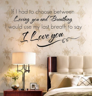 Wedding Engagement Quotes Wedding engagement quotes-