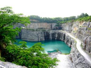 Bellwood Quarry Atlanta GA