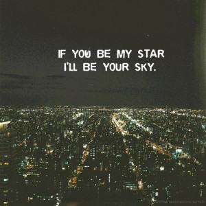 Tumblr Hipster Love Quotes Love quotes