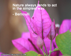 Nature quotes, love nature quotes, mother nature quotes