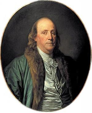 benjamin-franklin-by-jean-baptiste-greuze-1777.jpg