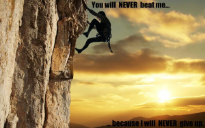 ... awesome pics/quotes like these (PICS) Inspiration/Motivation *reps