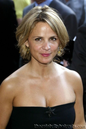Amy Sedaris Picture