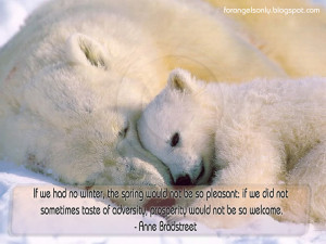 winter+quotes+forangelsonly+006.jpg