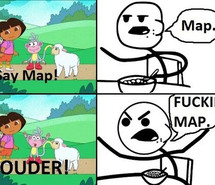 dora-funny-map-meme-monkey-text-61493.jpg