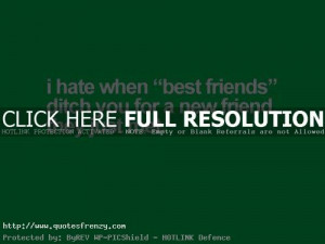 search terms hate frnds pic i hate frndship quotes for hate friends ...