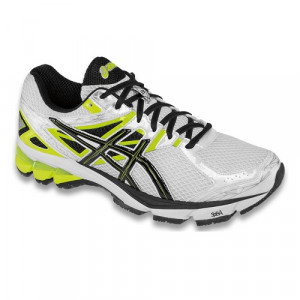 home products running running shoes asics gt 1000 3 mens running shoes