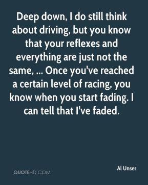 Reflexes Quotes