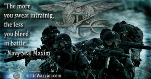 Navy Seals Quotes Sayings Navy Seal Quote