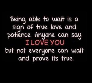 Shayari n Jokes- Friendship Love Quotes