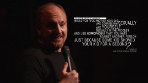 Related Pictures louis ck quotes