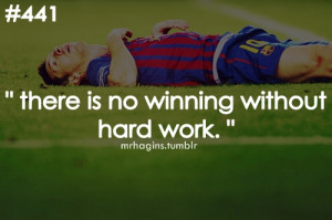 sport quotes, inspirational quotes for sports, soccer quotes, sports ...