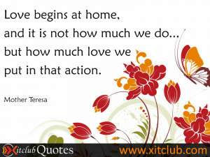 15842-most-popular-love-quotes-popular-love-quotes-10.jpg