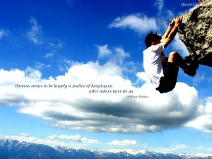 Motivational Quote motivational outstanding personal-development
