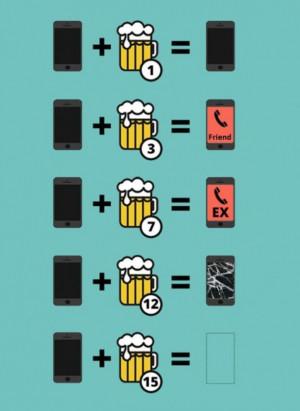 Drunk People Phone Call History – Best funny, pics, humor, jokes ...