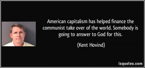 More Kent Hovind Quotes