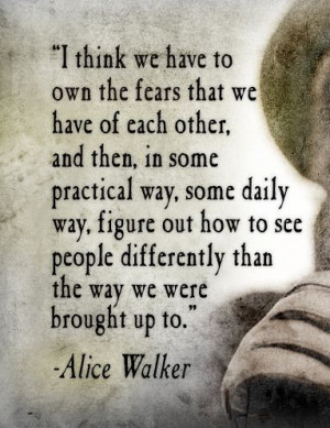 african family quotes quotes alice20walker picnikd jpg