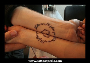 ... %20Sister%20Quotes%20For%20Tattoos%201 Twin Sister Quotes For Tattoos