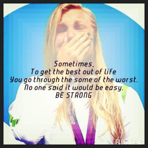 , Olympics Medal, Quotes Inspiration, Inspirational Quotes, Olympics ...
