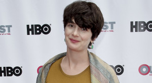 actress gaby hoffmann has given birth us weekly 7 inspiring quotes ...