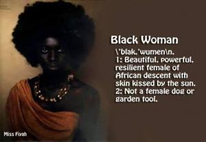quotes: African Queen Quotes, Black Queen Quotes, Queens Quotes ...