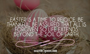 easter sunday quotes from the bible easter sunday quotes from