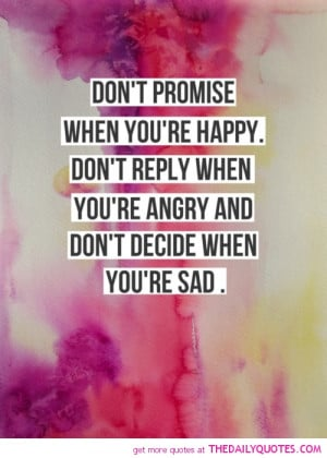 19 Happy Love Quotes you must read | LivLuk