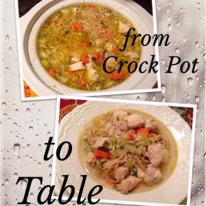 chicken noodle soup, chicken noodle soup, chicken noodle soup quotes ...