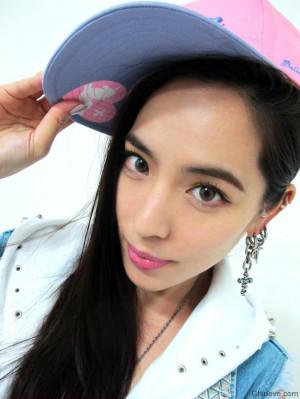 Arissa Cheo More Protect...