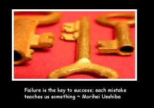 Success-Poems-Failure-Is-The-Key-To-Success.jpg