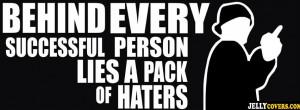 Attitude facebook covers