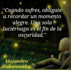 alejandro jodorowsky more alejandro jodorowsky to reflect fave quotes ...