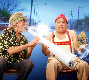 cheech-chong-smoke-up