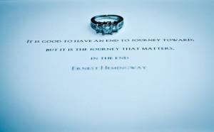 ... engagement ring inspiration invitation invitations quotes DSC 0151