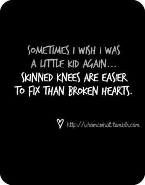 broken heart quotes broken heart quotes