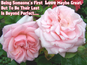 First Love Quotes For Him Free Images Pictures Pics Photos 2013
