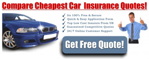 ... The Big Name Companies Offer Cheap Car Insurance Or The Lowest Quotes
