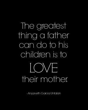 father but fathers day quote 6 fathers day quotes and jokes fathers ...