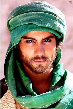 Tahar Rahim Sars Tout Qui