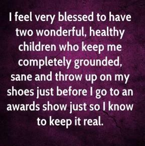 Good Parenting Quotes Images
