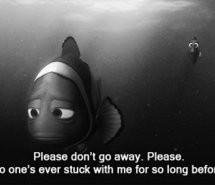 cute-finding-nemo-quote-370613.jpg